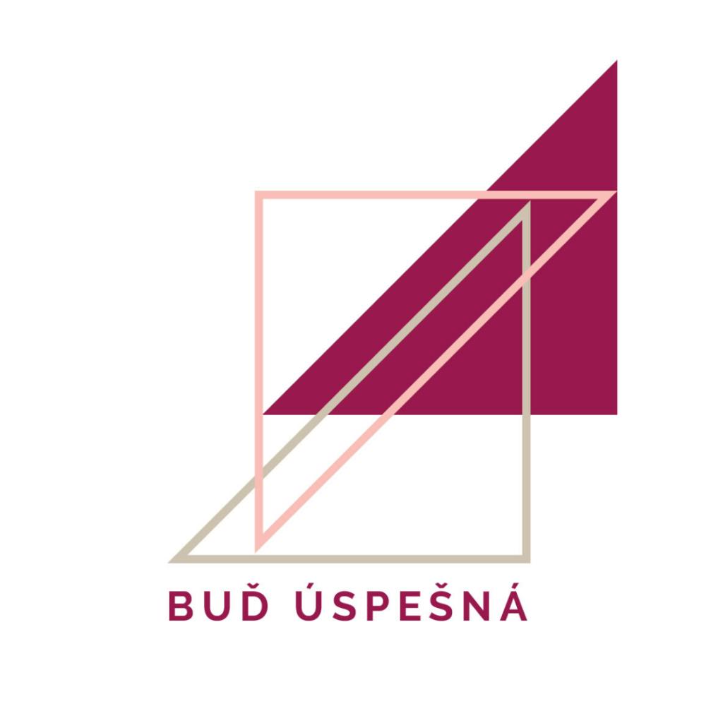 logo bud uspesna