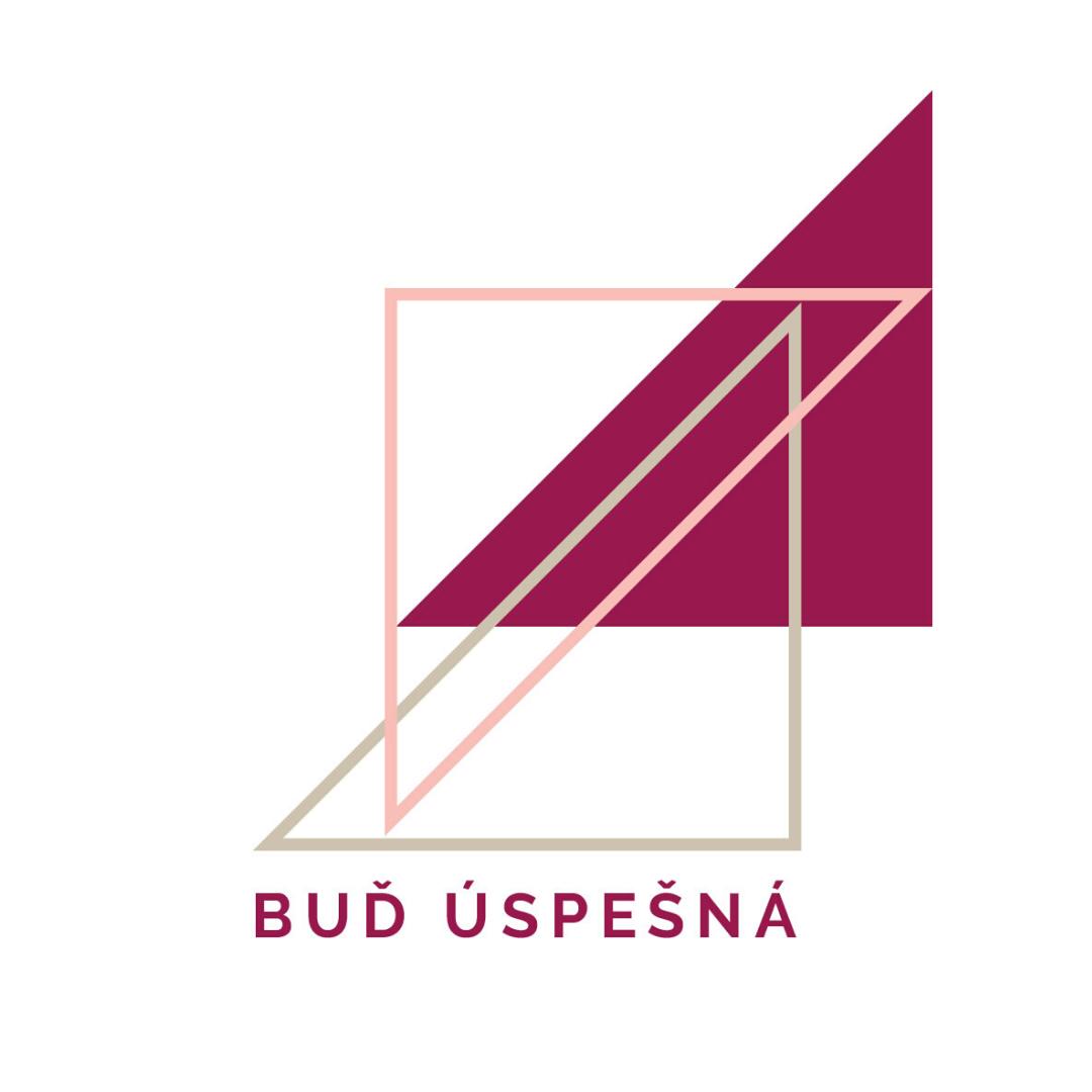 www.uspesna.sk